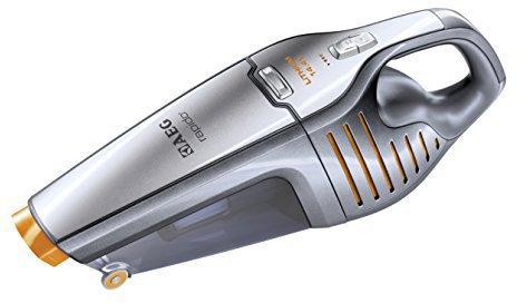 AEG Electrolux AG 6114 Rapido