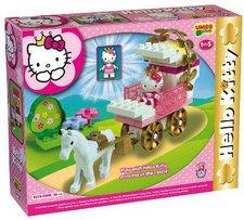 Unico Plus Hello Kitty (8678)