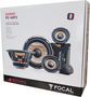 Focal PS 165 F3