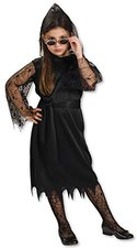Rubies Gothic Lace Vampiress (881906)