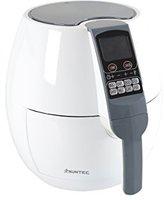 Suntec FRI-9721