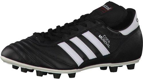 buy popular 0fad0 703ca Adidas Copa Mundial