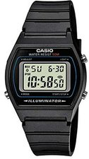 Casio Collection (W-202-1AVEF)