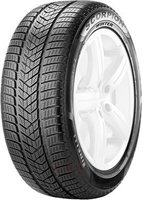 Pirelli Scorpion Winter 255/65 R17 110H