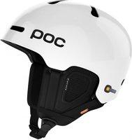 poc Fornix Backcountry MIPS hydrogen white