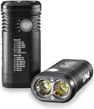 Lupine Piko TL MiniMax 1200