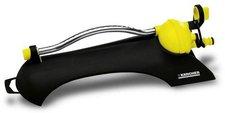 Kärcher OS 200 Viereckregner