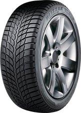 Bridgestone Blizzak LM-32 S 225/45 R17 91H