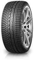 Michelin Pilot Alpin PA4 265/40 R18 101V