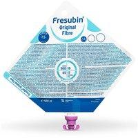 Fresenius Fresubin Original Fibre Easy Bag (15 x 500 ml)