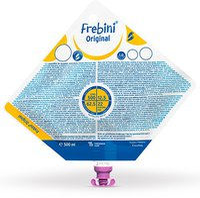 Fresenius Frebini Original Easy Bag Fluessig (15 x 500 ml)