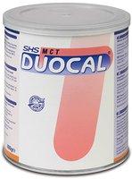 SHS Duocal Pulver (400 g)