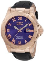 Invicta IS485-005