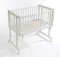Easy Baby Beistellbett Dream & Drive