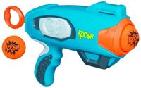 Hasbro Koosh Star Scout Plopper