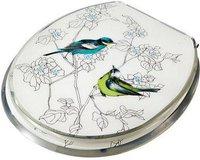 Cornat Birds WC-Sitz (KSD330)