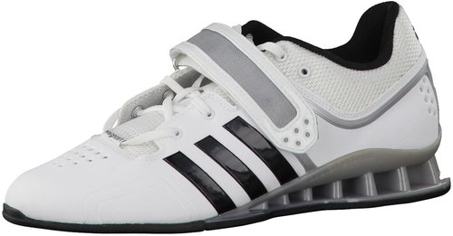 ... official adidas adipower unisex weightlifting shoes c459d 90940 3e50b86ed