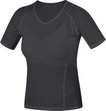 Gore Base Layer Shirt Lady