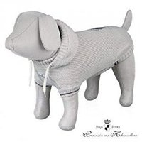 Trixie Pullover Dog Prince S (36 cm)