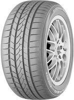 Falken Euroall Season AS200 195/65 R15 91H