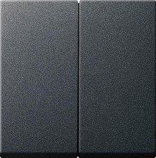 Gira Serienschalter (026628)
