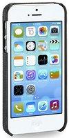 StilGut Leder Backcover (iPhone 5/5S)