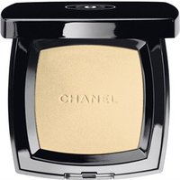 Chanel Poudre Universelle Compacte - 20 Clair (15 g)