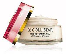 Collistar Hydro-Cream Gel (50 ml)