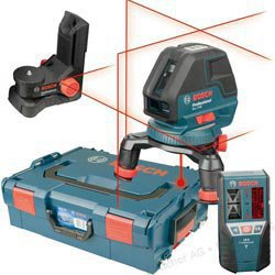 Bosch GLL 3-50 Professional (0 601 063 803)