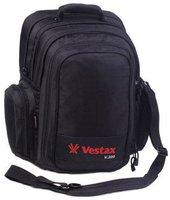 Vestax VCI Controller Backpack