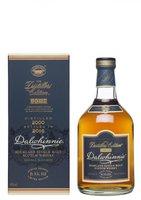 Dalwhinnie Distillers Edition 1996/2012 0,7l 43%