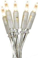 Best Season LED Mini-Lichterkette 20er warmweiß (P-LED 421-12)