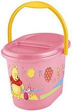 OKT Windeleimer Winnie Pooh rosa