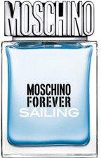 Moschino Forever Sailing Eau de Toilette (50 ml)