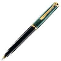 Pelikan Souverän K600 Kugelschreiber