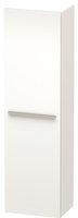 Duravit X-Large Hochschrank (1137) rechts