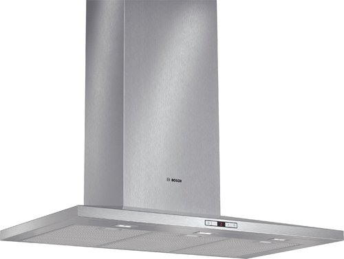 Bosch DWW098E50