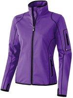 Erima Softshell Jacket Funtion Lite