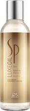 Wella SP Luxeoil Keratin Protect Shampoo (200 ml)