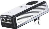 Devolo dLAN pro 500 Wireless+ Einzeladapter