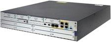 Hewlett Packard HP MSR3044 (JG405A)