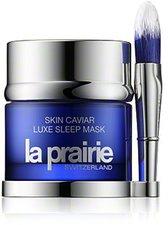La Prairie Skin Caviar Luxe Sleep Mask (50 ml)