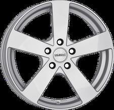 Dezent Wheels TD (7x17)