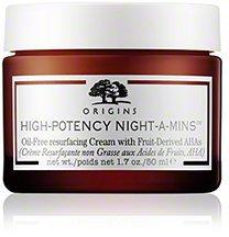 Origins High Potency Night-A-Mins Oil-Free Cream (50 ml)