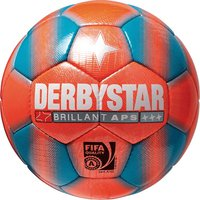 Derbystar Brillant APS Winter