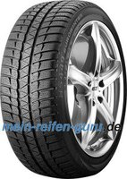 Falken Eurowinter HS-449 215/45 R16 86V