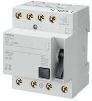 Siemens 5SM3646-6