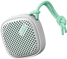 NudeAudio Move S Grey/Mint