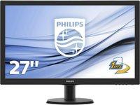 Philips 273V5LHSB