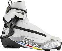 Salomon Vitane Carbon Skate (2014)